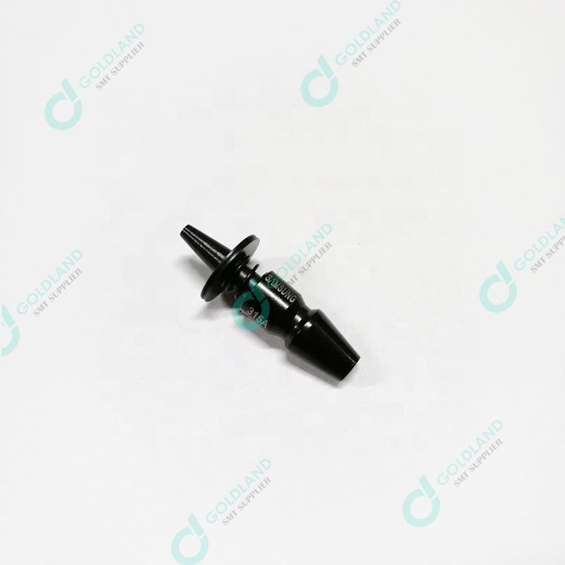 SMT pick and place nozzles J9055258A CN400 Samsung SMT Nozzle for Samsung SM320/321/411/421/471/481/482 SMT machine
