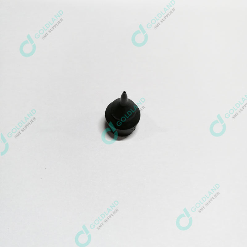 SMT spare part siemens Siplace ASM  pick up nozzle 00333652 725 925 for siemens smt pick and place machine