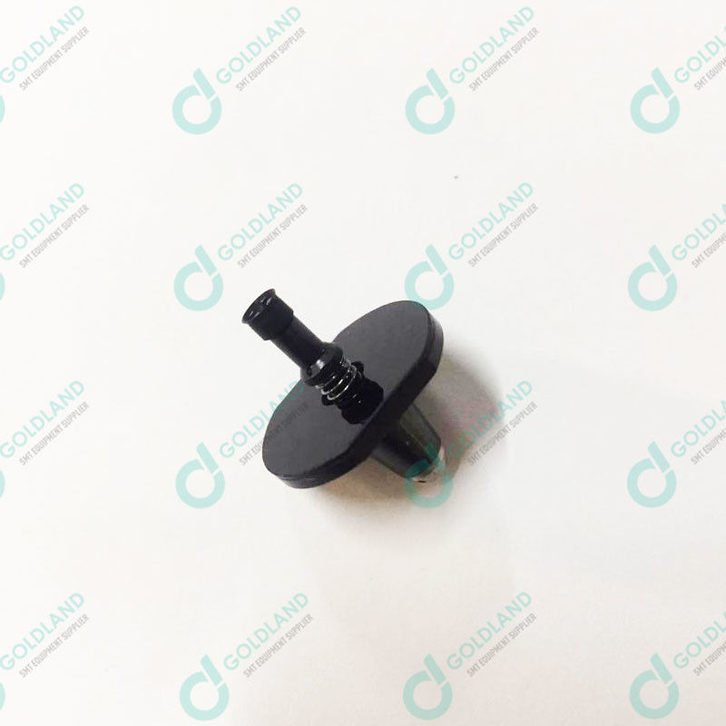 SMT pick and place machine parts Panasonic nozzles PCB Assembly New Panasonic AM100 140M SMT Nozzles